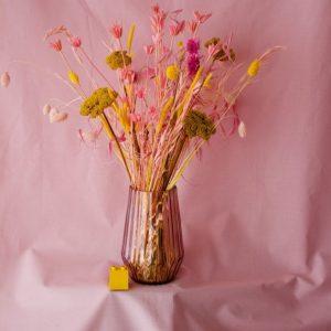 Floristeria-Madrid-Semilla-Salvaje-flores-secas-ALBA-1-683x1024