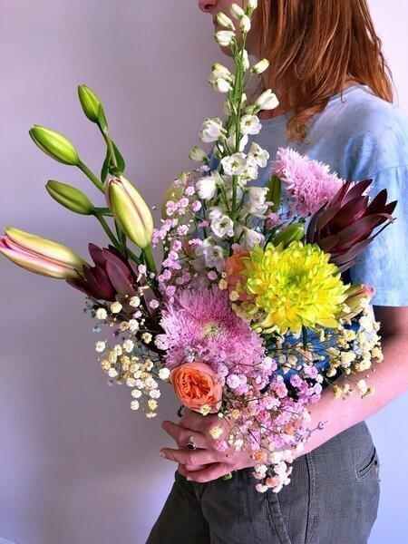 Floristeria-Madrid-flores-ramo-17062019
