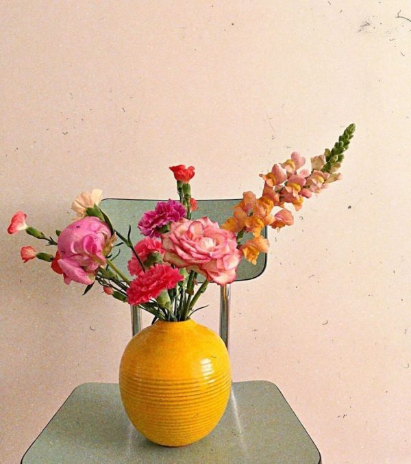 Semillasalvaje-ramo-flores-madrid-001
