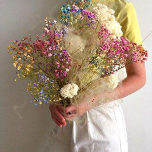 Semillasalvaje-ramo-flores-15072019